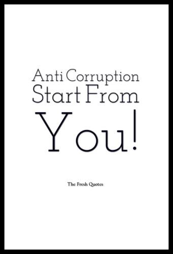 vigilance anti corruption essay Recent posts essay on vigilance and anti corruption t nh kh c v ng-lamidol bigo live -tr ng xanh i u nh c s i ng c ng v i oanh sally bigolive.